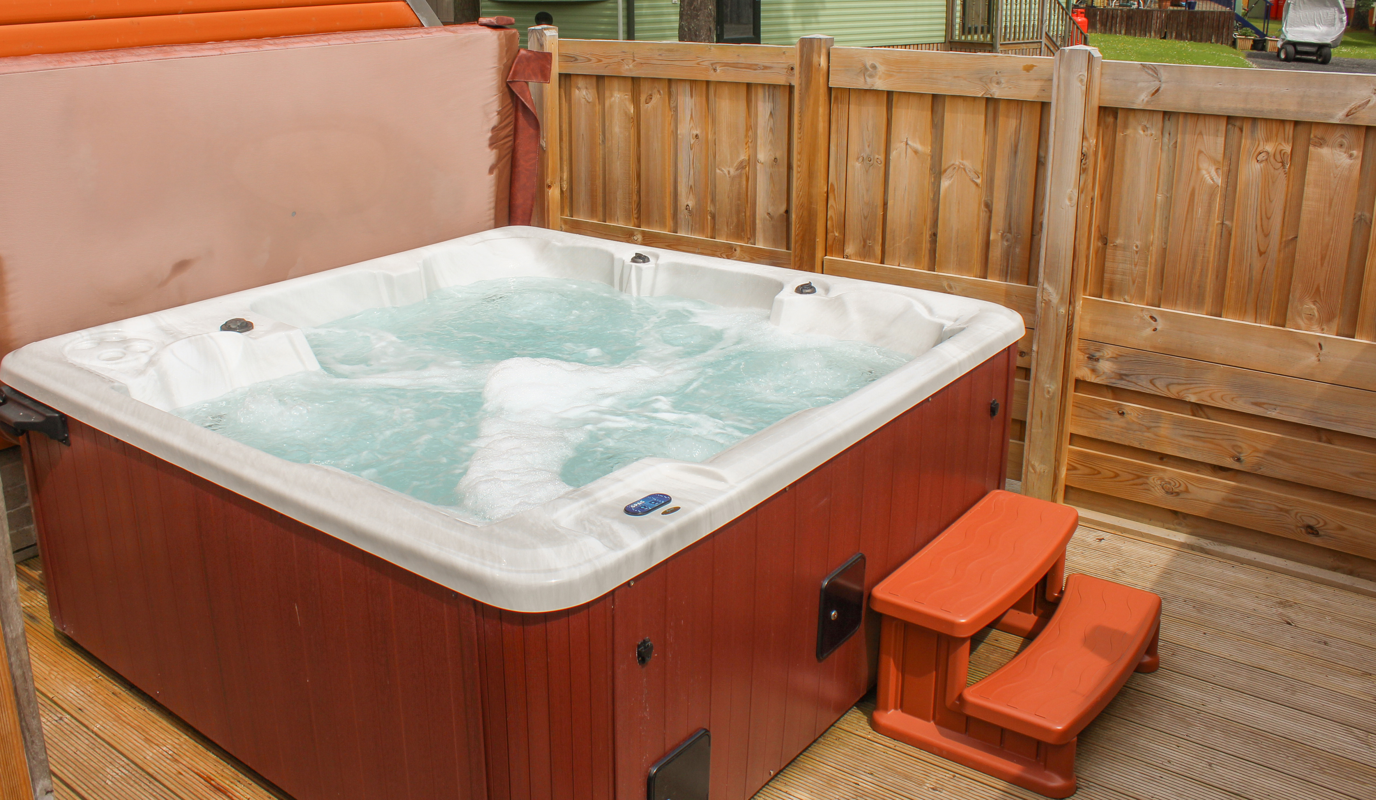 hot homes portable jacuzzi beautiful blueprints tub dma diy in ground